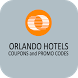 Orlando Hotels Coupons-Imin by ImIn Marketer