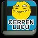 Cerpen Lucu Offline by cerativestudios