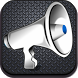 Super Loud Ringtones by Crystal Clear Ringtones