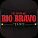 Río Bravo Tex Mex by DigiZone