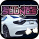 Engine sounds of GranTurismo by FlawlessApps