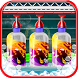 Shampoo Factory - Best Shampoo & Conditioner Maker by FrolicFox Studios