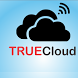 True Cloud by Trueview India