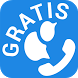 Gratis - Messaging and Calls by Gratis Labs
