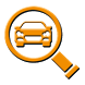 Info Vehicle-Find Address(RTO) by INFO VEHICLE GROUP