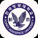 한국항공대 by Korea Aerospace Univiersity