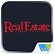 Real Estate Market & Lifestyle by Magzter Inc.