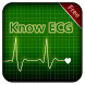 ECG Interpretation Basic by MeetDoc Developers
