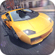 Sport Car Driving Challenge 3D by ★★★★★ Cheese Hole Games