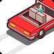 Speedy Car - Endless Rush by Orangenose Studio