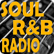 Soul R&B Urban Radio Stations by PB Ideas Virtuales