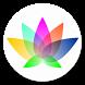 Yoga Doctor - Mudras Healing by Pravin Yadav