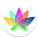 Yoga Doctor - Yoga Mudras by Pravin Yadav