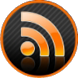 RSS Feeds Pro by My Soft Apps