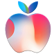 iLauncher - Os 11 theme for Phone X by Soft Droid
