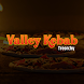 Valley Kebab by Touch2Success