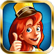 Train Conductor 2: USA by The Voxel Agents