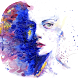 Unhappy Sad Wallpapers by Wallpapers & Papel de Parede