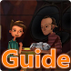 Guide For Broken Age by V Game Guide Inc