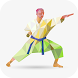 Martial Arts Training by Vipulpatel808