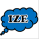 Ize Messenger