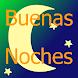Buenas Noches by thanki