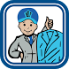 Fresh Laundry by FS LAUNDRY CORPORATION