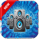 Super Loud Volume Booster - Sound Louder by développeur-pro
