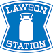 LAWSON by Lawson, Inc.