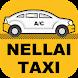 Nellai Taxi