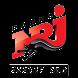 NRJ-Волгоград by Wan Dera