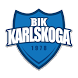 BIK Karlskoga by Wip