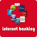 Internet Banking Indonesia by Yudi Zulkarnain