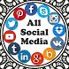 Social Media by FullTime Video Songs