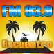 FM Encuentro by Servicios Informáticos Bragado