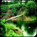 বাংলাদেশের দর্শনীয় স্থান সমূহ by bangla-apps