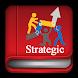 Tutorials for Strategic Management Offline