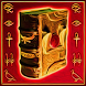 Book Of Ra Deluxe Slots by Pressure Point