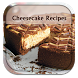 Cheesecake Recipes Guide by MORIA APPS