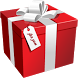 Christmas Gifts and Budget by Axl Softs