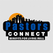 Pastors Connect by Community Benefits Group, Inc.