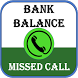 All Bank Balance Enquiry by Bhole Shankar