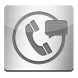 Telephony Interceptor by Blue Ocean Solutions Co., Ltd.