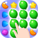 Candy Magic - Tap to Blast by fandajiemamasang@gmail.com