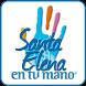 Santa Elena en tu Mano by Ciudad en tu Mano