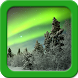 Aurora Live Wallpapers by Energy Live Wallpapers