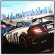 POLICE CAR CHASE SIMULATOR 2K18 - Free Car Games by Wrestling Games