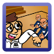 Attack of the Gym Teachers by Gentleman Gaming