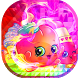 Shopkins Game : Magical Land by ELK Games Studio