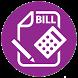 GST Bill Formats